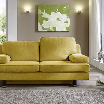 willkommen hoffmann m bel. Black Bedroom Furniture Sets. Home Design Ideas